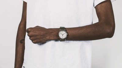 Sponsored: Het is tijd om te erkennen dat de horloges van TIMEX tijdloze klassiekers zijn