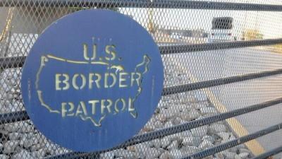 Señor Trump, son más los mexicanos que salen de Estados Unidos que los que llegan