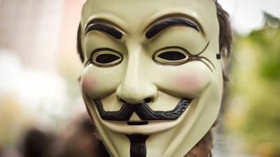 #OpISIS: Anonymous meldet zahlreiche Unschuldige als IS-Terroristen