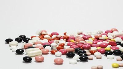 Kann man die Pille noch guten Gewissens nehmen?