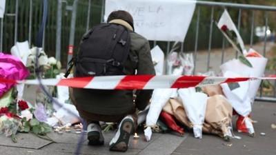 Uno psichiatra ci ha spiegato come si supera il trauma di un attacco terroristico