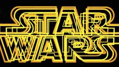 Jemand hat alle ,Star Wars'-Filme übereinander gelegt