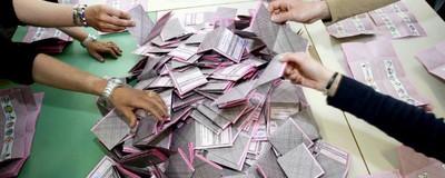 Analizamos las respuestas de lectores de VICE al test para las elecciones del 20D