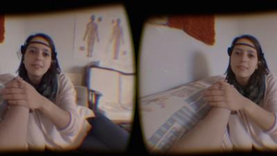 Dacă îți înșeli iubita în lumea virtuală, e la fel de rău ca-n lumea reală