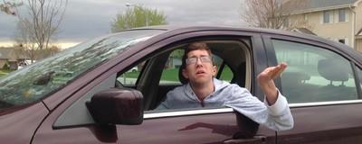 Der VICE Guide zu deinem Führerschein