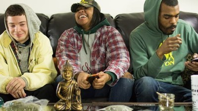 Despite Setbacks, Cleveland's Rap Scene is Full of Promise