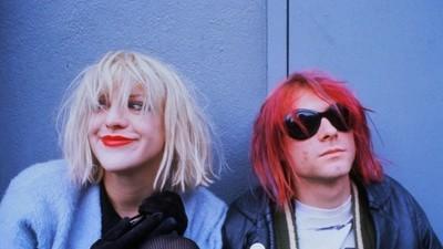 El grunge nos convirtió en auténticos gilipollas