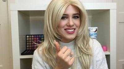Ich habe für einen Tag wie die erfolgreichste deutsche YouTuberin gelebt
