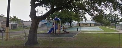 Mindestens 17 Menschen bei Massenschießerei auf Spielplatz in New Orleans verletzt