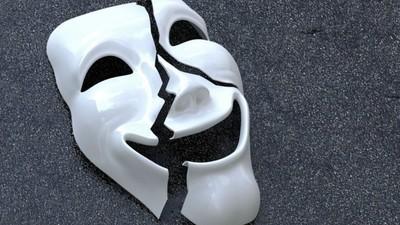 Ein Hacker beichtet, dem FBI bei der Tötung des IS-Chefhackers geholfen zu haben