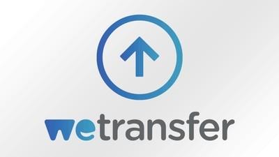 Pe WeTransfer o să poți să asculți muzică înainte s-o descarci