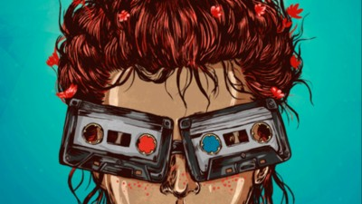 """10 filmes que tens mesmo de """"ouver"""" no MUVI Lisboa"""