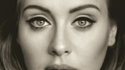 Adele kontra Lionel Richie