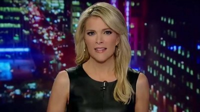 Blushing with Sexism: The Makeup Secrets of Fox News