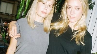 Chloë Sevigny and Tara Subkoff Discuss Feminism, Friendship, and Horror Films