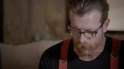 Eagles of Death Metal praten over de aanslagen in Parijs