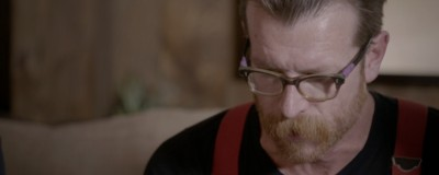 Eagles of Death Metal s'exprime sur les attentats de Paris