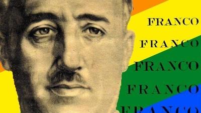 Hablamos con un franquista gay reconvertido y casado (con una mujer)
