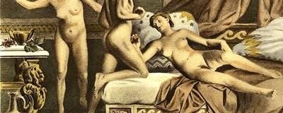 Sexe, meurtres et théâtre : une histoire de la censure sous Louis XIV