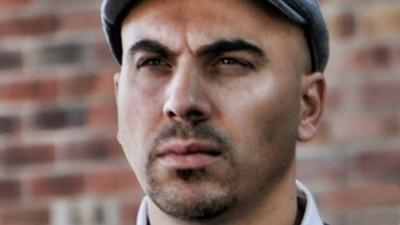 Wie der Sohn eines Mafioso dem IS den Krieg erklärte