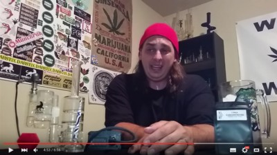 YouTube Channel of the Week #1: CustomGrow420