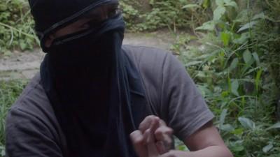 Bandele criminale din El Salvador - partea 2