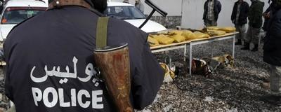 Ce droguri iau teroriștii, ca să nu mai simtă frică