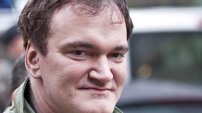 Foi o Tarantino que Comprou o Disco de Mais de 1 Milhão de Dólares do Wu-Tang Clan?