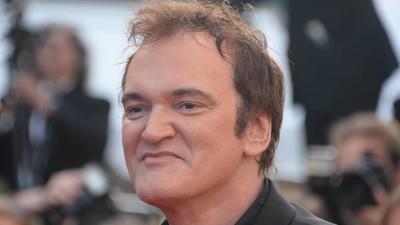 """Hat Quentin Tarantino gerade das """"einzigartige"""" Fünf-Millionen-Dollar-Wu-Tang-Clan-Album gekauft?"""