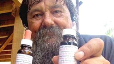 How Will Legalisation Affect Australia's Illicit Pot Do-Gooders?