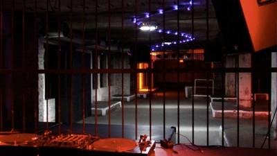 El primer museo del techno del mundo