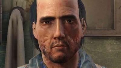 Ich habe alle Drogen genommen, die ich in Fallout 4 bekommen konnte