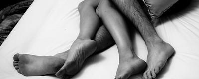 Un sexólogo explica las cosas terribles que pueden pasarte si eres adicto al sexo