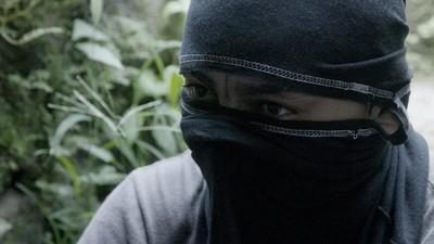 De gangs van El Salvador (Deel 2)