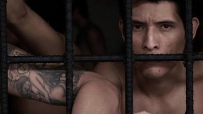 De gangs van El Salvador (Deel 3)