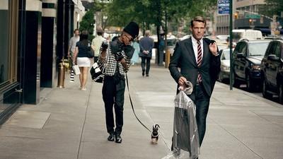 Las mejores fotografías de moda llegan a Barcelona