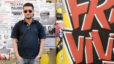 Quella di Poletti e gli universitari italiani è una polemica morta in partenza