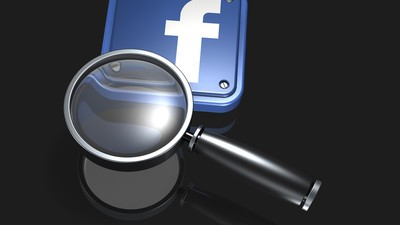 So legt Facebook deine Top-9-Freunde fest