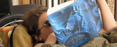 Alles, was ich aus ,Harry Potter' gelernt habe