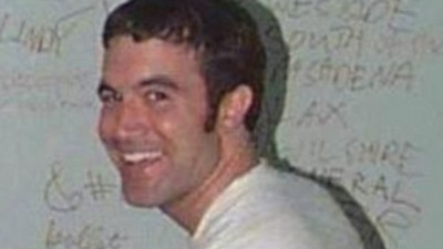 Will MySpace Ever Successfully Get Resurrected?