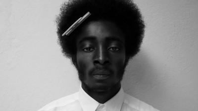 «Κατέβασε» Δωρεάν το νέο Κομμάτι του Νέγρου του Μοριά «Το Βρωμόπαιδο» Μόνο από το VICE