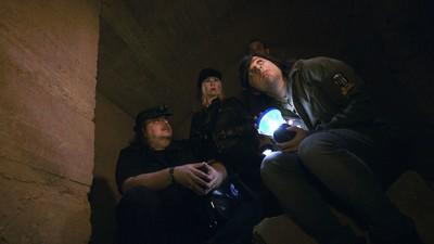Paranormal by VICE: Η Ζωή στον Κάτω Κόσμο
