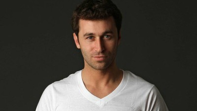 After Rape Accusations, Female Porn Stars Stand in Solidarity Against James Deen