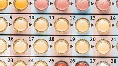 Guía femenina para los anticonceptivos