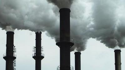 I dati sui decessi per inquinamento in Italia sono inquietanti