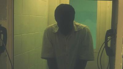 El concepto de cárcel ya no funciona en estos días: ya salió nuestro Especial de Prisiones