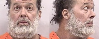 What We Know About the 'Very Weird' Planned Parenthood Shooting Suspect