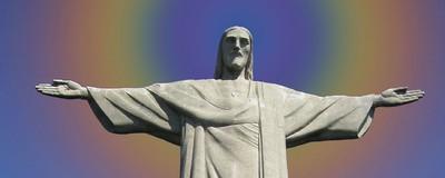 Wie ein schwuler Pfarrer die Welt ein bisschen besser macht