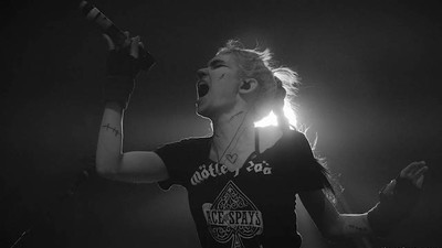 You Can Go Home Again: Grimes and the Case for Reclaiming Pop