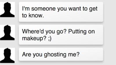 Dieser Chatbot simuliert sexistische Arschlöcher